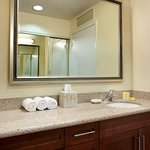 Photo of Residence Inn Scottsdale Paradise Valley