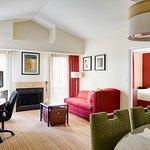 Photo of Residence Inn Scottsdale Paradise Valley