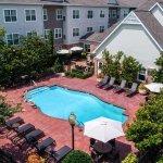 Foto de Residence Inn by Marriott Memphis Southaven