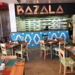 Bazala Photo