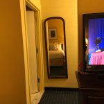 SpringHill Suites by Marriott Centreville Chantilly Photo