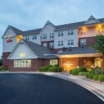 Photo of Residence Inn Louisville Northeast