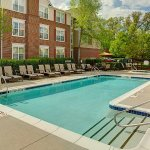 Photo of Residence Inn Saddle River