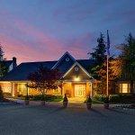 Photo de Residence Inn Saddle River