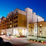 Photo of Residence Inn Kansas City Country Club Plaza