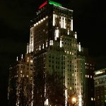 The Chase Park Plaza Royal Sonesta St. Louis Photo