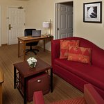 Photo of Residence Inn San Diego Mission Valley