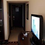 Foto van Grand Excelsior Hotel Deira