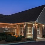 Photo of Residence Inn Macon