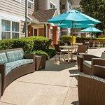 Photo de Residence Inn Fair Lakes Fairfax
