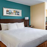 Photo of Fairfield Inn & Suites Chicago Naperville/Aurora