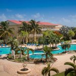Photo of St. Kitts Marriott Resort & The Royal Beach Casino