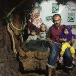 Jawa Timur Park 2 Photo