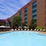 Foto de Cincinnati Marriott Northeast