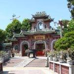Дананг - Индивидуальные и групповые экскурсии. Лучшие туристические маршруты и программы.