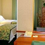 Standard Guest Suite