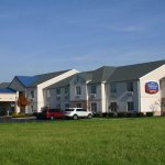 Photo of Fairfield Inn & Suites Sandusky