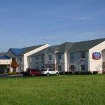 Bild från Fairfield Inn & Suites Sandusky