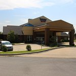 Photo of Fairfield Inn & Suites Kansas City Liberty