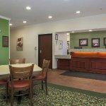 Fairfield Inn Uniontown Foto