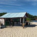 Lobster Bar Photo