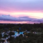 Photo of Shangri-La's Mactan Resort & Spa