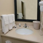 Photo de Fairfield Inn Greensboro Airport