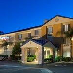Photo of Fairfield Inn Santa Clarita Valencia