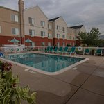 Photo of Fairfield Inn & Suites Lancaster