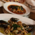 Rossini Restaurant Pizzeria Photo