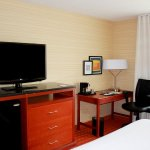 Foto de Fairfield Inn & Suites Detroit Farmington Hills