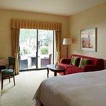 Photo of Cheshunt Marriott Hotel