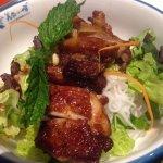 Comida Vietnamita-2