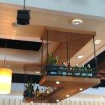 ภาพถ่ายของ Islands Restaurant