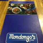 Foto de Mondongo's