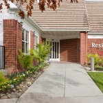 Photo of Residence Inn Sacramento Rancho Cordova