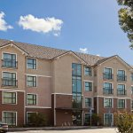 Photo of Residence Inn Palo Alto Mountain View