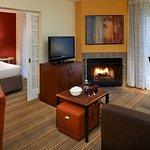 Photo of Residence Inn Detroit Warren