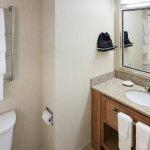 Photo of Residence Inn Seattle Downtown/Lake Union