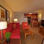 Photo de Residence Inn Springfield