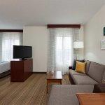Foto van Residence Inn Chicago Naperville/Warrenville