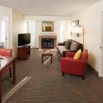 Residence Inn Arlington Foto