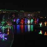 ภาพถ่ายของ Vitruvian Park