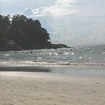 Chanalai Garden Resort, Kata Beach, Phuket Photo