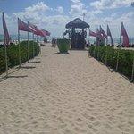 Sandos Playacar Photo