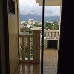 Photo de Royal Peninsula Hotel Chiang Mai