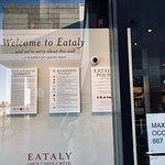 Eataly Photo