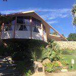 Palm Springs Historical Society Photo