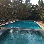卡瓦拉海濱渡假村照片