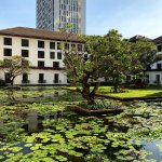Photo of The Sukhothai Bangkok